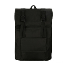 Vattentät Nylon Sport Shoulder Bag Bulletproof Backpack